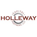 Holly Huels, Managing Partner